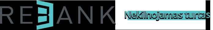 rebank_logo